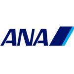ANAグループのOCS、日本発越境EC輸送に参入