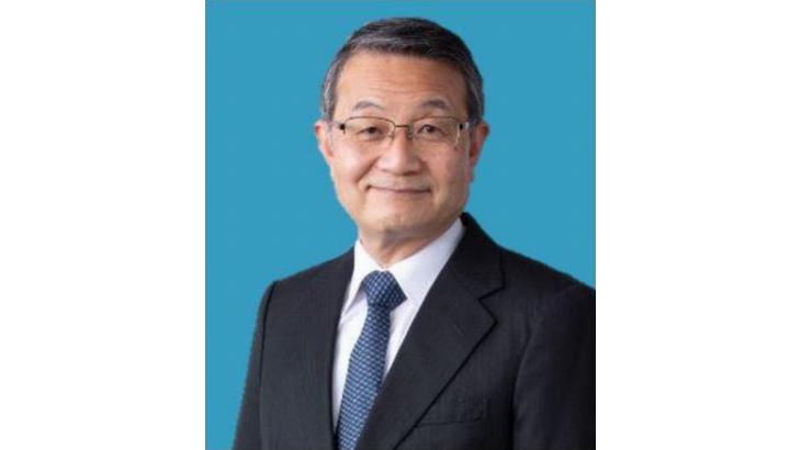 物流連次期会長に商船三井・池田会長が就任へ