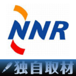【独自取材】西鉄・北村専務執行役員、将来は九州各県に高機能物流拠点の展開目指す