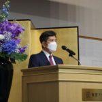 「シップ・オブ・ザ・イヤー2020」は日本郵船がダブル受賞