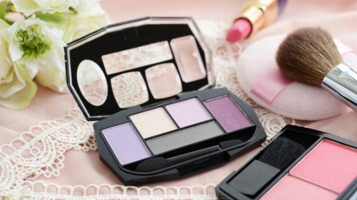 オープンロジ、化粧品製造業許可取得済みの倉庫会社と提携開始