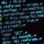 日新、米子会社がサイバー攻撃受けダークウェブに情報流出