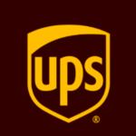 UPSジャパン、関空~中国・深圳の直行フライトサービスを週5便開始