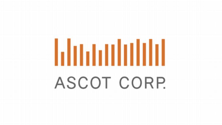 中国・平安グループの不動産会社アスコット、物流施設開発事業に参入