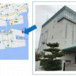 川西倉庫、神戸・六甲アイランドに新倉庫開設