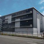 物流企業のシンワ・アクティブ、大阪・枚方のCPD開発物流施設に拠点設置