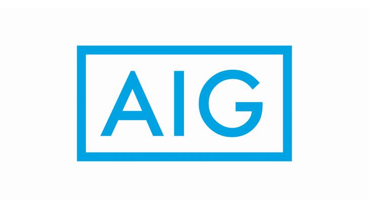 AIG、運送業者貨物賠償責任保険を大幅改定し新補償追加
