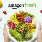 「Amazonフレッシュ」最短2時間で配達、プライム会員は追加会費不要に