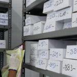 トランスコスモス、インドネシアでEC事業手掛ける現地子会社がジャカルタ中心部に倉庫新設