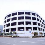 アサヒロジスティクスが輸出入貨物の取り扱い開始へ、横浜に新センターを10月開設