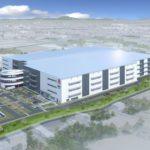 大和ハウス工業、21年度着工のマルチテナント型物流施設は30棟・179万平方メートル超を計画★詳報