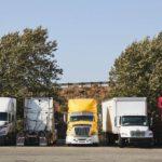 米ウーバーフレイト、トラック輸送管理のトランスプレイスを2400億円で買収へ
