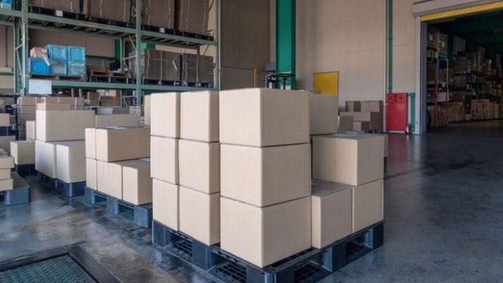 SMITH&LOGISTICS、異なる行き先の荷物と輸送トラックをマッチングする自動配送システム提供開始