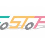 日本気象協会、高速道路輸送影響リスクの予測期間を「6日先」まで予測