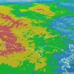 ウェザーニューズ、製造業・小売業向けに商品需要予想支援の気象データセット販売開始