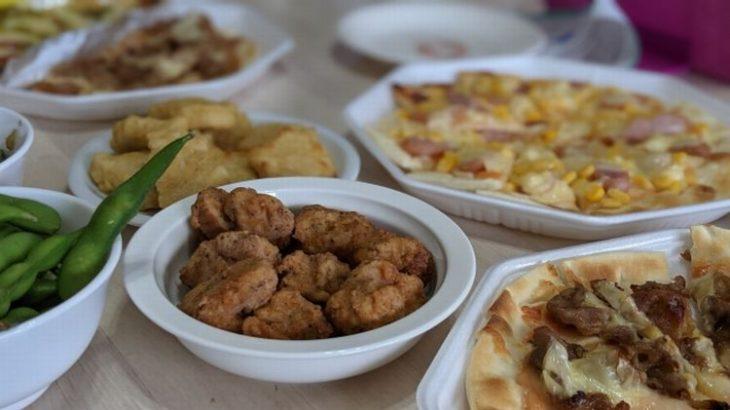 食品や料理の宅配、梱包で気になるのは「ごみ出しが手間」25%でトップ