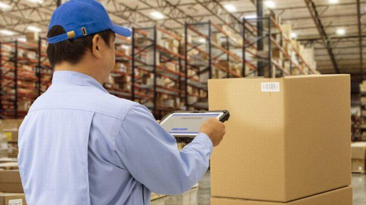 パナソニック、物流など現場向け頑丈タブレットの新商品発売へ