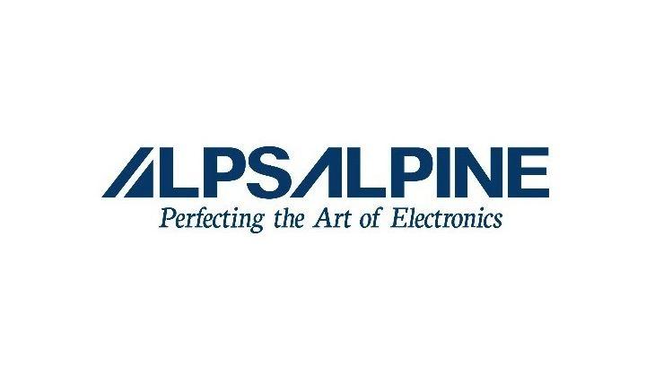 アルプスアルパインと福島・いわき市、スマート物流など推進で連携協定締結