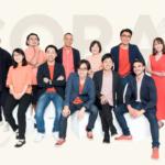 独立系VCのCoral Capital、140億円の新たなスタートアップ企業投資ファンドを組成