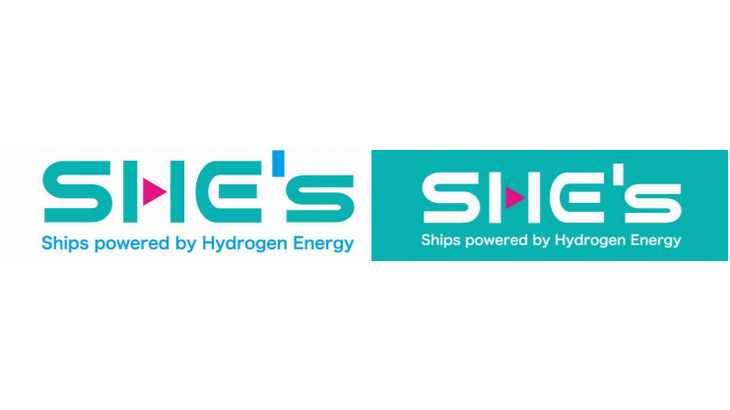 トクヤマや商船三井グループなど、内航海運の脱炭素化へ水素燃料船舶の商用運航目指す