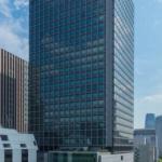 飯野海運、金融機関10行から「グリーンローン」で57・6億円の資金調達を決定