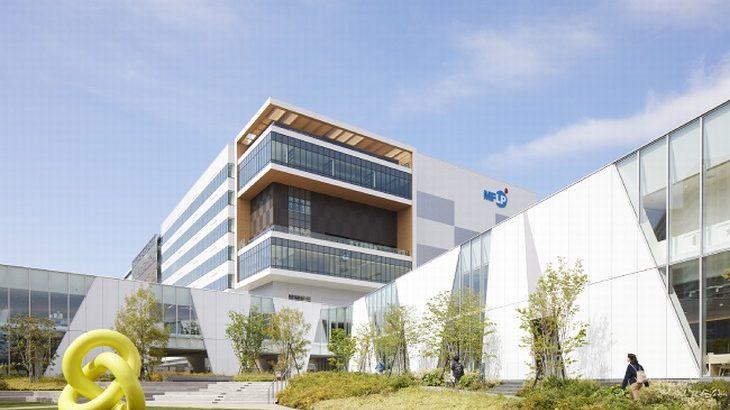 エクスプライス、千葉・船橋で三井不動産開発の「MFLP船橋Ⅲ」に物流センターオープン