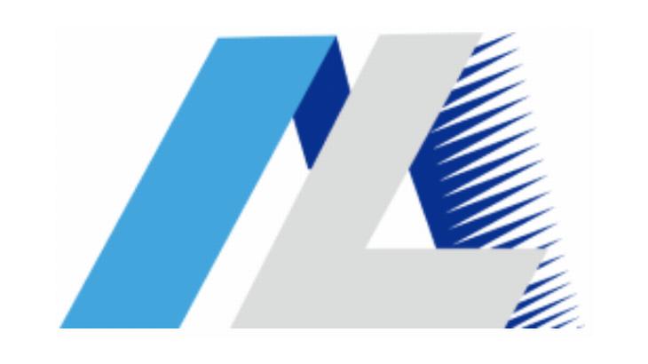 NTTロジスコが医療機器の共同配送サービスを新たに関西で開始、ロゴマークも公表