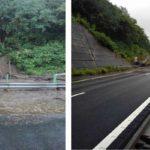 【大雨】佐賀で倉庫2棟が浸水しトラックも被害、九州などで配達遅延が頻発
