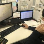 ヤマエ久野、災害時のBCP対策強化へHacobuの車両動態管理サービスを導入