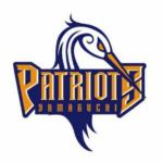 upr、プロバスケチーム「山口ペイトリオッツ」とユニフォームスポンサー契約締結