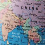 阪急阪神エクスプレス、インドに「南アジア開発室」開設