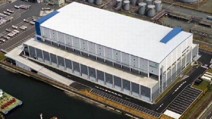 【告知】ミスミ、横浜・鶴見の物流センターで9月29日に内覧会開催