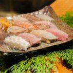 オープンロジ、東京・麻布の高級寿司店「鮨心」のEC開始で冷凍物流パートナーに