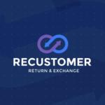 ECの返品・返金業務自動化サービス手掛けるRecustomer、ベンチャーキャピタルのCoral Capitalなどから1・5億円調達