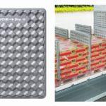 JPR、10月1日に150万枚販売の定番輸送用緩衝材をリニューアル発売