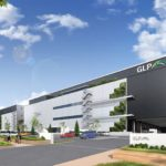 日本GLP、神奈川・平塚で物流施設2棟開発へ