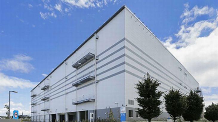 東京ロジファクトリー、神奈川・厚木の三菱地所開発物流施設に新拠点開設