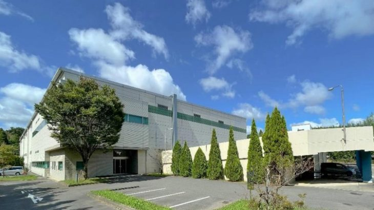 JリートのSOSiLA、成田空港近隣の物流施設を52・5億円で取得へ