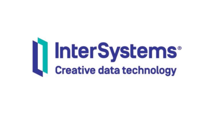 【告知】インターシステムズジャパン、「SCM4.0とサプライチェーン全体最適」テーマに10月7日ウェブフォーラム開催
