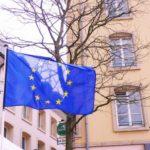 欧州不動産市場、ラストワンマイル物流用施設や冷蔵倉庫などの成長性に注目提唱