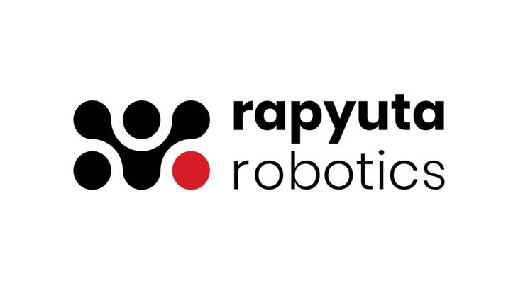 ラピュタ、経産省の「ロボットフレンドリーな環境」プロジェクトに参画