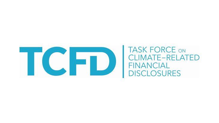日立物流、「気候関連財務情報開示タスクフォース」の提言に賛同