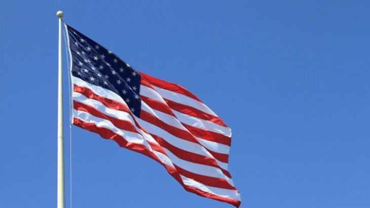 米国が日本産食品の輸入規制撤廃