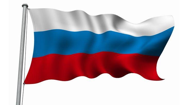 丸紅と商船三井、ロシアの国家機関や企業とメタノール輸送船建造・活用に関する覚書締結