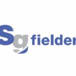 SGフィルダー、日本GLPの大規模物流施設「ALFALINK」2カ所に採用活動拠点を開設へ