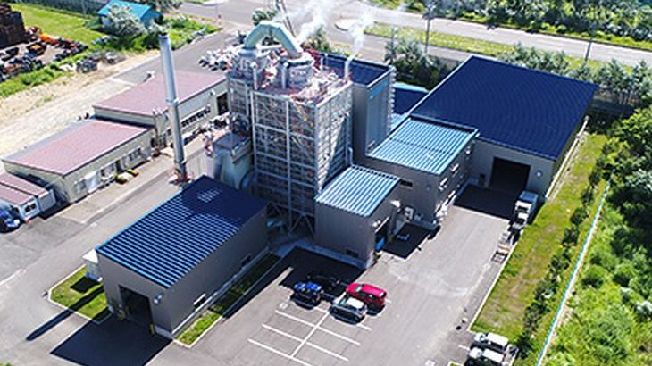 エア・ウォーター、北海道で産廃処理手掛けるリプロワークHDを子会社化