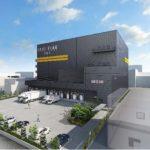 霞ヶ関キャピタル、パートナー企業と合弁の物流施設開発会社が5年以内にAUMで業界トップ目指す