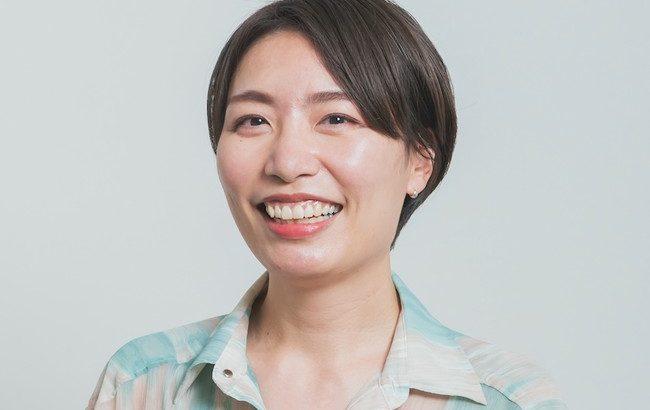 ネットスーパー立ち上げ支援の10X、CCOにミクシィやメルカリ出身の中澤氏就任