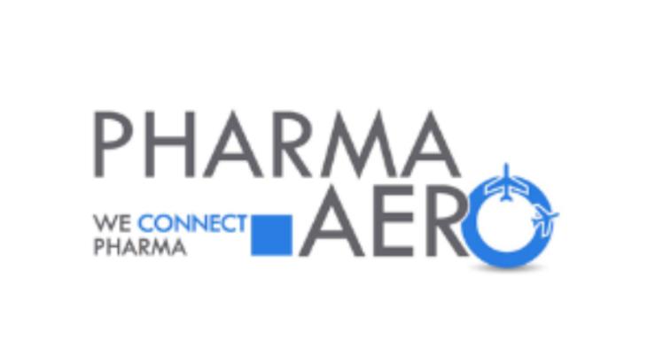 ANA Cargo、国際的な医薬品航空輸送のNPOに加盟