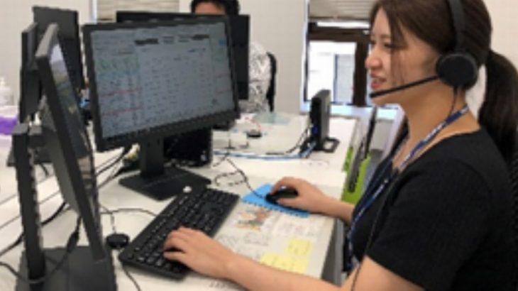 トランコム、求貨求車サービスでコンピューター電話統合システムを導入